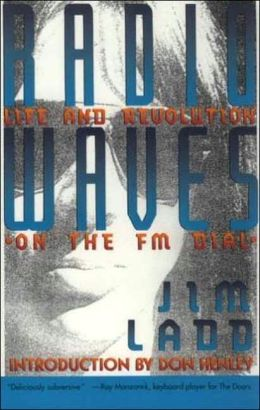 Radio Waves: Life and Revolution on the FM Dial