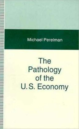 Pathology of the U.S. Economy: The Costs of a Low-Wage System