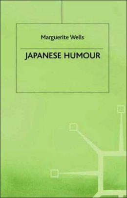 Japanese Humor