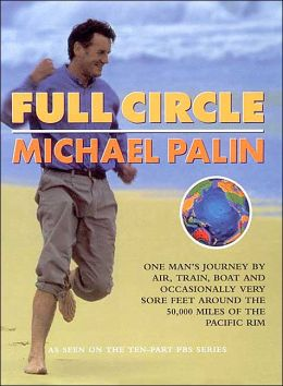 Full Circle: A Pacific Journey