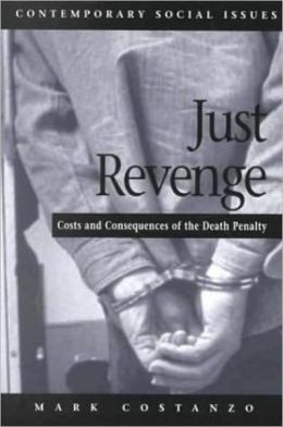Just Revenge