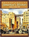 America's History: Since 1865