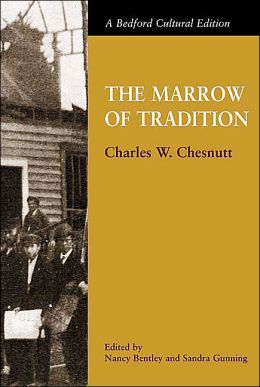 Marrow of Tradition