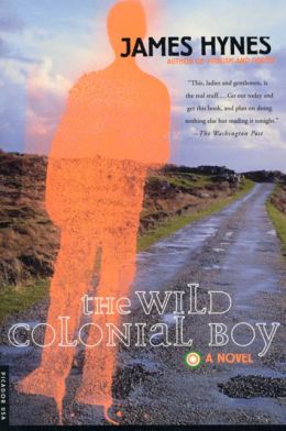 The Wild Colonial Boy