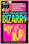 San Francisco Bizarro