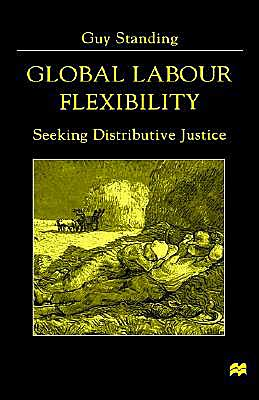 Global Labour Flexibility