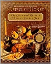 Drizzle of Honey: The Life and Recipes of Spain's Secret Jews