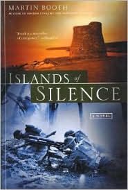 Islands of Silence: A Novel