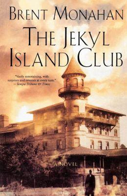 Jekyl Island Club