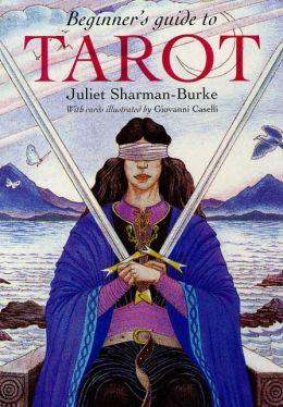 Beginner's Guide to Tarot