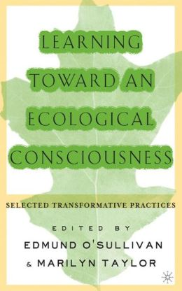 Expanding the Boundaries of Transformative Learning: Essays on Theory and Praxis