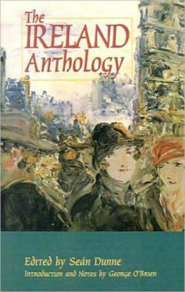 The Ireland Anthology