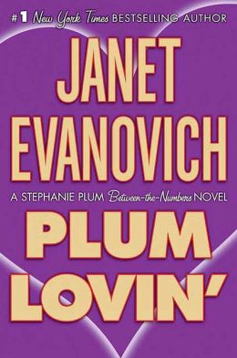 Plum Lovin' (Stephanie Plum Series)