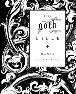 Goth Bible