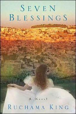 Seven Blessings