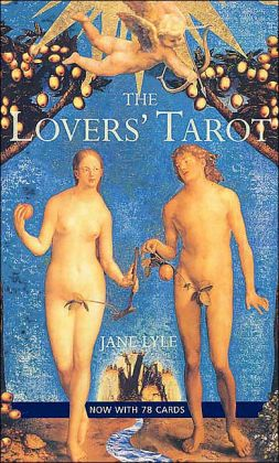 Lovers' Tarot: For Affairs of the Heart