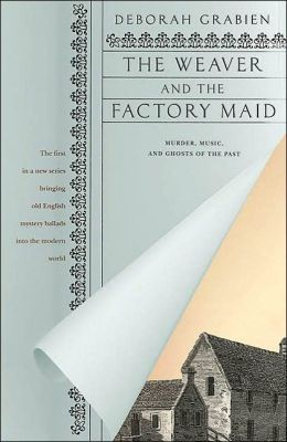The Weaver and the Factory Maid