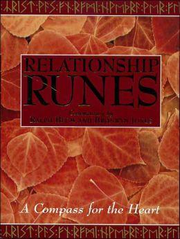 Relationship Runes