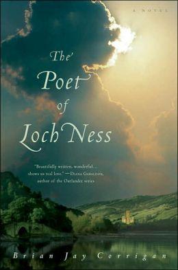 Poet of Loch Ness