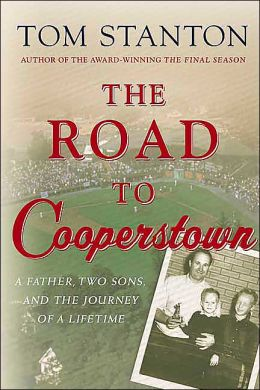 The Road to Cooperstown