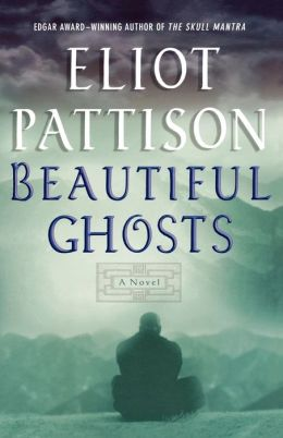 Beautiful Ghosts (Inspector Shan Tao Yun Series #4)