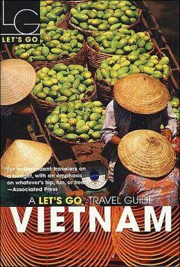 Let's Go: Vietnam