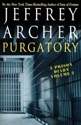 Purgatory: A Prison Diary, Volume 2