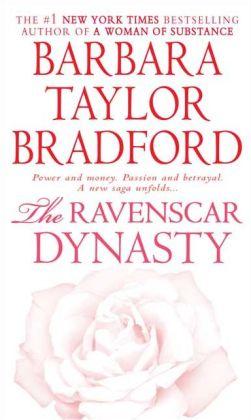 The Ravenscar Dynasty (Ravenscar Series #1)