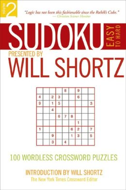 Sudoku Easy-to-Hard