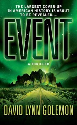 Event (Event Group Series #1)