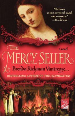 Mercy Seller: A Novel