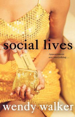 Social Lives