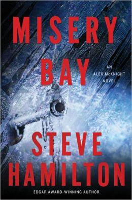 Misery Bay (Alex McKnight Series #8)