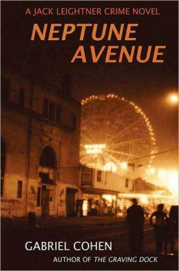 Neptune Avenue (Jack Leightner Series #3)