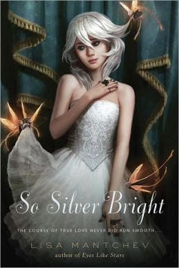 So Silver Bright
