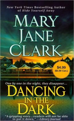 Dancing in the Dark (KEY News Series #8)