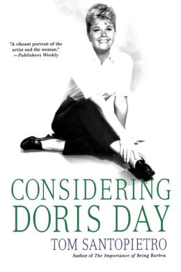Considering Doris Day