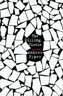 Killing Circle