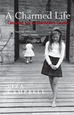 Charmed Life: Growing Up in Macbeth's Castle