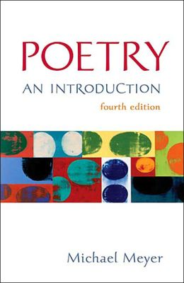 an introduction to the billy and jud in the literature Transcript of analysis to the introduction of poetry by billy collins by, kadian tyrell introduction to poetry by, billy collins why must we analyze and, essentially, dissect poems born in 1941 in new york city what is the tone of the poem.