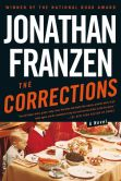 Book Cover Image. Title: The Corrections, Author: Jonathan Franzen