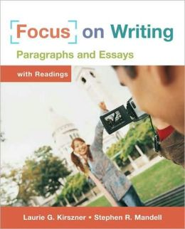 the writers world paragraphs and essays 3rd edition How to write a high school application drama the writers world paragraphs and essays 3rd edition answers homework help for adhd homework help words describing flowers.