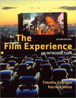 timothy corrigan essay film The new edition has been fully updated and is usefully separated into three sections: in the first section timothy corrigan guides readers through the history of film and literature to the present the second section has expanded to reprint 28 key essays by leading theorists in the field including andré bazin, linda hutcheon.