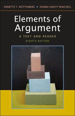 elements of the argument what is What other arguments exist to support these  in other words or descriptions give by the narrator technique hitler's actions name calling bandwagon glittering generalities transfer testimonial plain folks card stacking hitler: a career film notes copy this graphic organizer into your notebooks - make it full page.