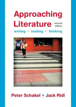 Approaching Literature in the 21st Century