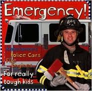 Busy World: Emergency