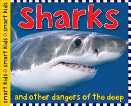 Sharks and Other Dangers of the Deep