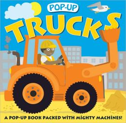 Pop-up Trucks