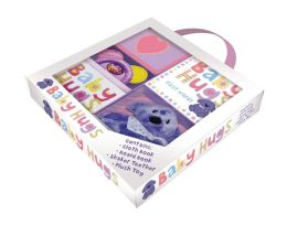 Baby Hugs Box Set