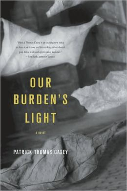 Our Burden's Light